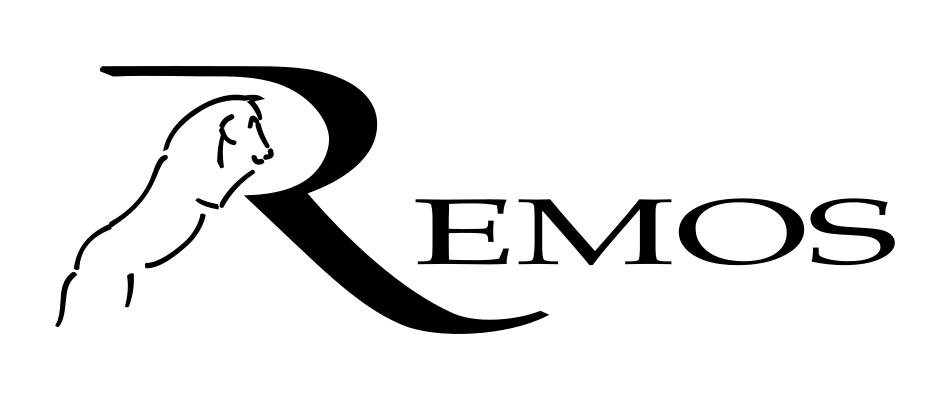 REMOS